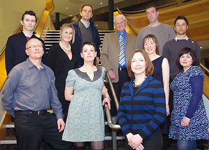 rd09_winners_group_shot