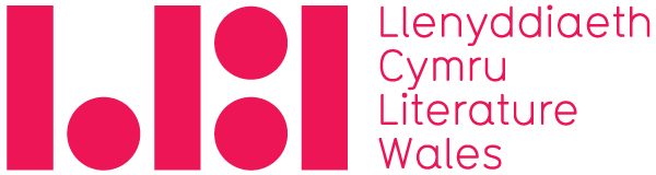 Literature Wales Bursary for Writers 2013