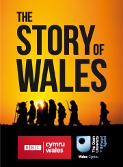 Planet: Television Tells The Story of Wales