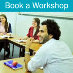 book-a-workshop-new