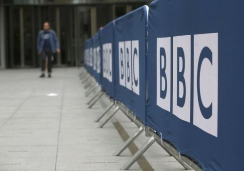 BBC CHARTER RENEWAL and WALES – THE INVISIBLE NATION