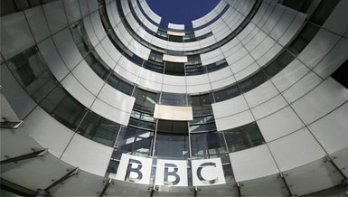 Is the BBC Trust getting the message from Wales?
