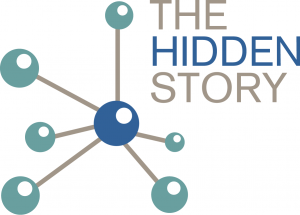 The Hidden Story: Understanding Knowledge Exchange Partnerships within the Creative Economy
