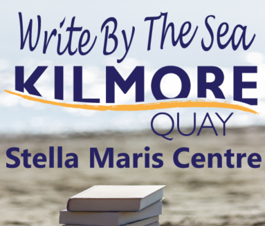 Write By The Sea Short Story Competition