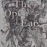 Issue 7 The Open Ear