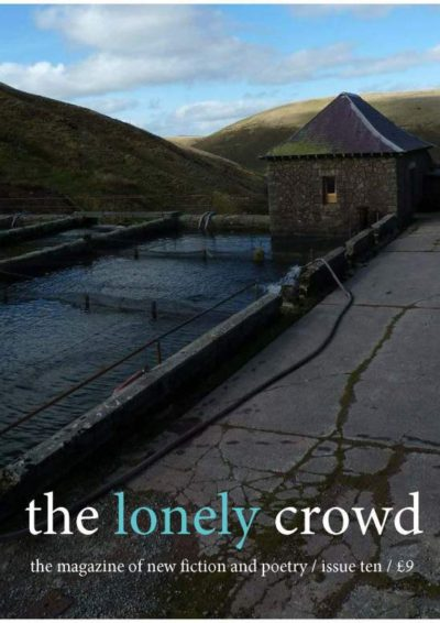 Short Story in The Lonely Crowd