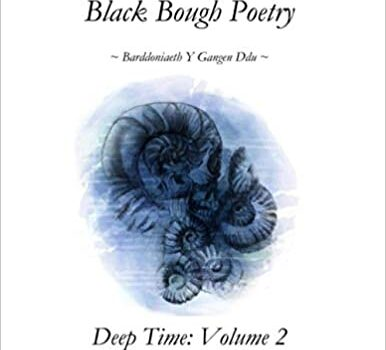 2 Poems in Deep Time Volume 2
